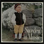 Click here for more info about 'Various-World Music - Sweden In Music'