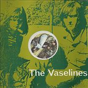 Click here for more info about 'Vaselines - Son Of A Gun'
