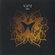 Click here for more info about 'Vast - Free'
