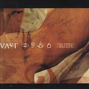 Click here for more info about 'Vast - Nude'