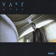 Click here for more info about 'Vast - Touched'