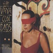 Click here for more info about 'Vaya Con Dios - Heading For A Fall'