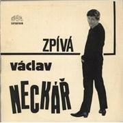Click here for more info about 'Václav Neckár - Zpívá Pro Mladé'