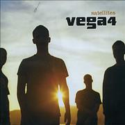 Click here for more info about 'Vega4 - Satellites'