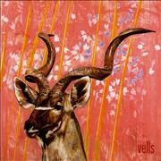 Click here for more info about 'Vells - Vells EP'