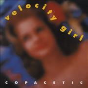 Click here for more info about 'Velocity Girl - Copacetic'