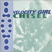 Click here for more info about 'Velocity Girl - Split EP'