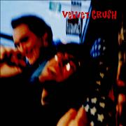 Click here for more info about 'Velvet Crush - The Post-Greatness E.P.'