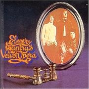 Click here for more info about 'Velvet Opera - Elmer Gantry's Velvet Opera'