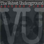 Click here for more info about 'Velvet Underground - Another View'