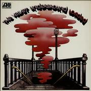 Click here for more info about 'Velvet Underground - Loaded - 80s'