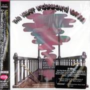 Click here for more info about 'Velvet Underground - Loaded +Obi'