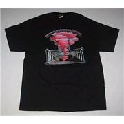 Click here for more info about 'Velvet Underground - Loaded T-Shirt - Medium'