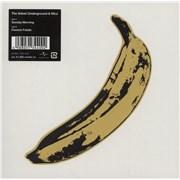 Click here for more info about 'Velvet Underground - Sunday Morning / Femme Fatale'