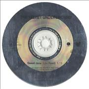 Click here for more info about 'Velvet Underground - Sweet Jane'