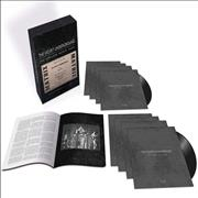 Click here for more info about 'Velvet Underground - The Complete Matrix Tapes - Sealed Box'