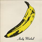 Click here for more info about 'The Velvet Underground & Nico'