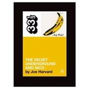 Click here for more info about 'Velvet Underground - The Velvet Underground And Nico'