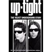 Click here for more info about 'Velvet Underground - Up-Tight: The Velvet Underground Story'