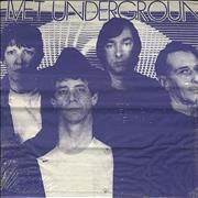 Click here for more info about 'Velvet Underground - Velvet Underground'