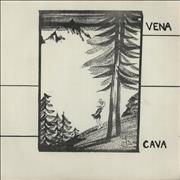 Click here for more info about 'Vena Cava - The Dice EP'