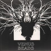 Click here for more info about 'Venus Beads - Day Of Nightmares'