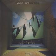 Click here for more info about 'Venus Hum - Montana'