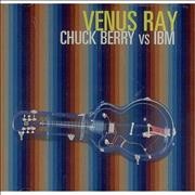 Click here for more info about 'Venus Ray - Chuck Berry Vs IBM'