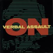 Click here for more info about 'Verbal Assault - On EP'