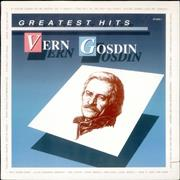 Click here for more info about 'Vern Gosdin - Greatest Hits'