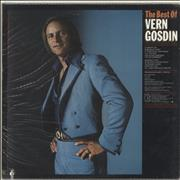 Click here for more info about 'Vern Gosdin - The Best Of Vern Gosdin'