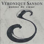 Click here for more info about 'Veronique Sanson - Panne De Coeur'