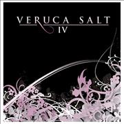 Click here for more info about 'Veruca Salt - 1V'