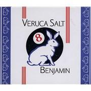 Click here for more info about 'Veruca Salt - Benjamin'
