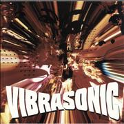 Click here for more info about 'Vibrasonic - Vibrasonic'