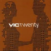 Click here for more info about 'Vic Twenty - TXT MGS'