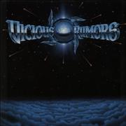 Click here for more info about 'Vicious Rumors - Vicious Rumours'