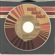 Click here for more info about 'Vicki Sue Robinson - Never Gonna Let You Go'