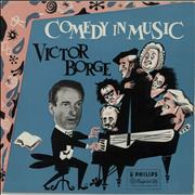 Click here for more info about 'Comedy In Music'