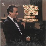 Click here for more info about 'Victor Borge - Live At The London Palladium'