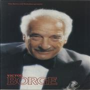 Click here for more info about 'Victor Borge - Victor Borge'