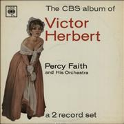 Click here for more info about 'Victor Herbert - The CBS Album Of'