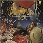 Click here for more info about 'Victor Silvester - Celebration Party Dances (For Every Occasion)'
