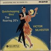 Click here for more info about 'Quickstepping Thru' The Roaring 20's'