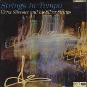 Click here for more info about 'Victor Silvester - Strings In Tempo'