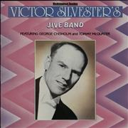 Click here for more info about 'Victor Silvester - Victor Silvester's Jive Band'