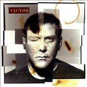 Click here for more info about 'Victor - Victor'