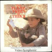 Click here for more info about 'Video Symphonic - The Flame Trees Of Thika + Sleeve'
