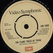 Click here for more info about 'Video Symphonic - The Flame Trees Of Thika'