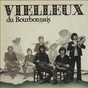 Click here for more info about 'Vielleux Du Bourbonnais - Vielleux Du Bourbonnais'